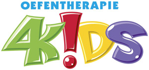 kinderoefentherapie 4kids